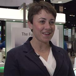 Dr. Marzia Del Re