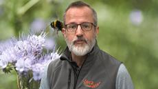 Protecting Customers and Pollinators from Harmful Pesticides