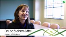 Lisa Stehno-Bittel on using 3D Cell Cultures for Efficacy & Toxicity Screening