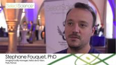 Stephane Fouquet Describes Confocal Imaging of Brain and Retinal Tissues