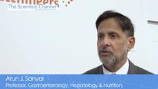 What can clinicians do to reduce the manifestation of liver cirrhosis?